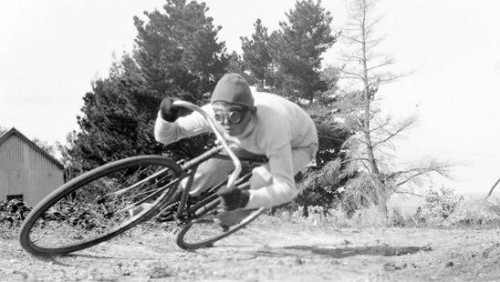 chi e cosa e' Cyclisme - Cyclisme.it